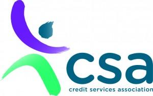 CSA_logo_2014_credit_services_CMYK