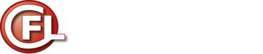 Change Finance Ltd